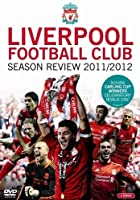 Liverpool Season Review 2011/2012