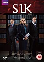 Silk - Series 2