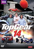 Top Gear - Series 14