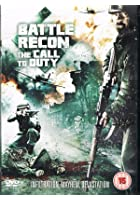 Battle Recon - Call To Duty