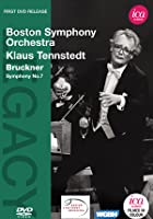 Bruckner - Symphony No 7