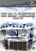 Ice Road Truckers - Series 5