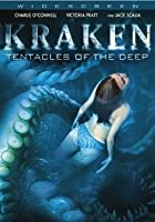 Kraken - Tentacles of the Deep