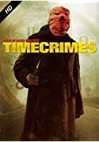 Time Crimes