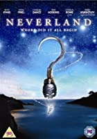 Neverland - The Complete Series