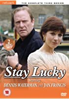 Stay Lucky - Series 3 - Complete