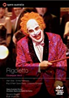 Verdi - Rigoletto