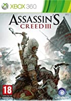 Assassin&#39;s Creed 3