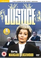 Justice - Series 1