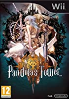 Pandora&#39;s Tower