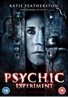 Psychic Experiment