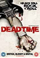 DeadTime
