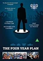 QPR - The Four Year Plan