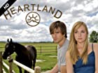 Heartland - Series 2