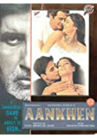 Aankhen