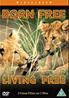 Born Free / Living Free
