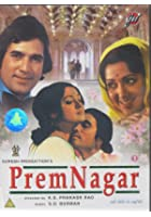 Prem Nagar