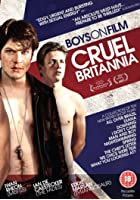 Boys On Film Vol.8 - Cruel Britannia