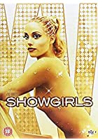 Showgirls