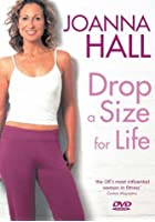 Joanna Hall's Drop A Size For Life