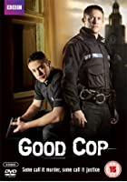 Good Cop