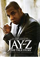 Jay Z - The True Story