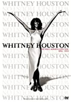 Whitney Houston - We Will Always Love You 1963-2012
