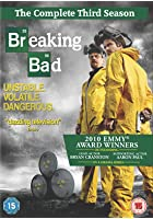 Breaking Bad - Series 3