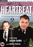 Heartbeat - Series 11 - Complete