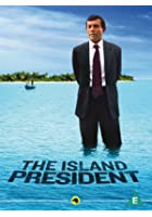 The Island President