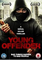 Young Offender