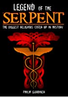Legend Of The Serpent