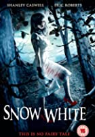 Snow White - Curse Of The Axe Man