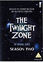 The Original Twilight Zone - Season 2