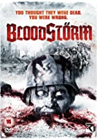 Bloodstorm