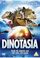 Dinotasia