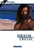 Daniel Defoe&#39;s - Robinson Crusoe