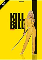 Kill Bill - Vol. 1