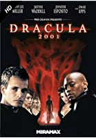 Dracula 2001