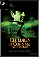 Children of the Corn 666 - Isaac&#39;s Return