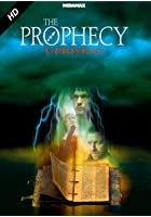 The Prophecy IV - Uprising