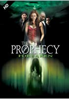 The Prophecy V - Forsaken