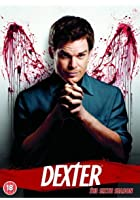 Dexter - Series 6
