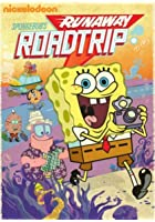 SpongeBob Squarepants - Spongebob's Runaway Roadtrip