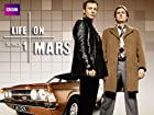 Life On Mars - Series 1