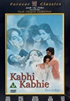 Kabhi Kabhie