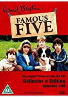 The Famous Five - Complete Collector&#39;s Edition
