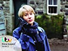 Prime Suspect - Series 3
