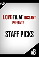 LOVEFiLM Instant Presents... Episode 8