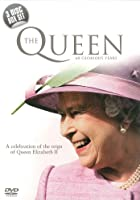 The Queen - 60 Glorious Years